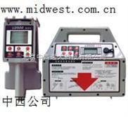 地下管線探測儀 型號:CN61M/LD500F庫號:M152596