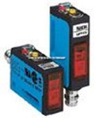 供应WL160-F340德国西克镜反射光电开关