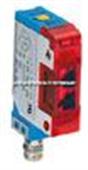 供应WL170-N420德国西克镜反射光电开关