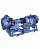 SZB型水环式真空泵生产厂家,价格,结构图