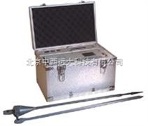 环境测氡仪 型号:CN60M/FD216库号:M75304