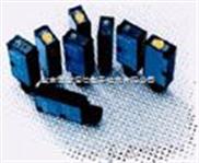 供应WL9-3P3430德国西克镜反射光电开关