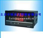 数字式显示调节仪(数显仪表) 型号:SHW18-XMT库号:M399565
