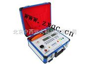 直流电阻快速测试仪() 型号:TH11ETZZ-2A库号:M354462