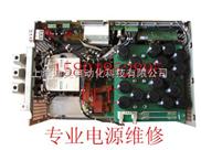 6SN1145-1BB00-0DA1维修-维修6SN1145