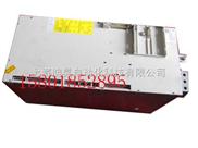 6SN1145-1BB00-0EA0维修-西门子电源6SN1145上海维修