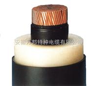 WL-ZR-YJGE系列中低压交联低烟无卤电力电缆