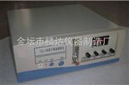 CG-1-冷原子吸收测汞仪