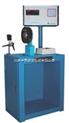 散热风扇专用动平衡机 型号:GG39-库号:M170416