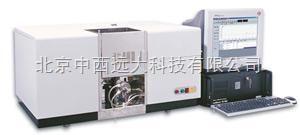 原子吸收光谱仪 型号:CN61M/AA-7002A中国库号:M240854