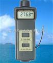 发动机转速表 型号:CN63M/GED-2600库号:M384087
