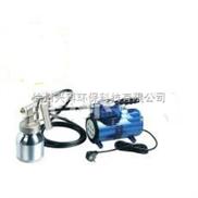 甲醛检测仪原理室内甲醛检测仪