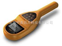 辐射类/手持多功能数字核辐射仪/食品射线检测仪 型号:DKL7-R500 库号:M328341