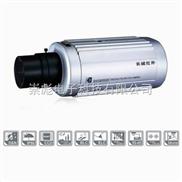 C-635 高灵敏高清CCD摄像机