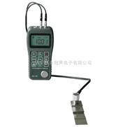 【超声波测厚仪】超声波测厚仪价格