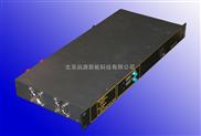 QYDⅠ35V30A-Ⅰ型开关电源
