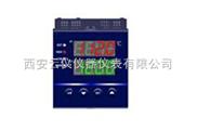XMA5000系列通用专家自整定PID调节器