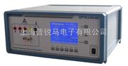 电快速瞬变群脉冲发生器