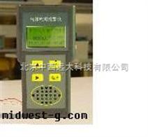 手持式硫化氢检测仪 0-100ppm 中国 型号:41M/YX-304S6库号:M18842