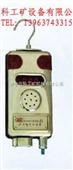 氧气检测报警器 氧气测定器