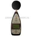 杭州爱华AWA6270+C噪声分析仪