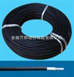 16mm2-26mm2耐高温硅橡胶电缆线