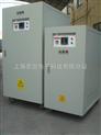 SOYI-75KVA调频调压电源,三相变频电源,交流净化电源