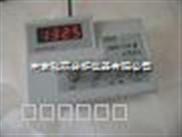 DDS-11D型-DDS-11D型电导率仪