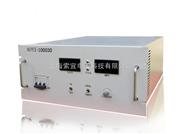 SOYI-1000V30A直流电机调速电源