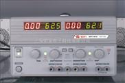 SOYI-60V10A线性稳压电源