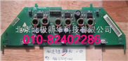 ABB直流调速器配件