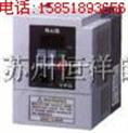 BFV00374变频器