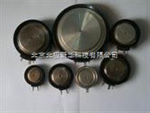 EUPEC晶闸管