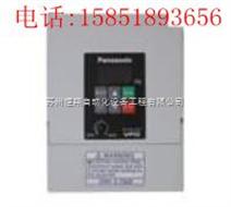 BFV00152GK变频器