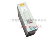 西门子6SE7022变频器维修
