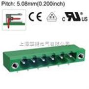台湾DECA进联ME050-508系列接线端子