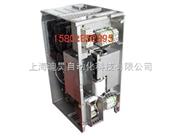西门子变频器6SE7024维修