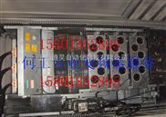 西门子6SE7037维修