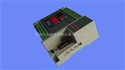 zui新推出Mini-20MR-2AD-2DA