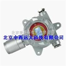 固定式臭氧检测仪 型号:TRWD-1036