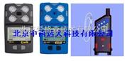 型号:M680GS40-复合气体检测仪