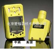 型号:TYS1/O23-M40-有毒气体检测仪(四气体)(含煤安证)