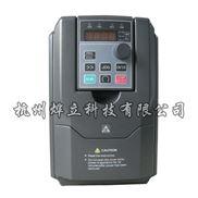 ALPHA5000-供应阿尔法ALPHA5000风机水泵型变频器