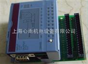 7EX484.50-1贝加莱总线控制模块