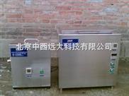 超声波清洗机 型号:LHT5-JMTD-A6库号:M399016