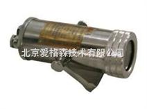 矿用本安型光纤摄像仪 型号:XH6-KBA116