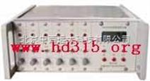 抗混滤波器 型号:XA90-BZ2303库号:M193812