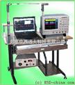 皮秒矩形波脉冲发生器 型号:CN61M/306320 库号:M306320