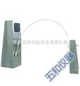 五和高级微型摆管淋雨试验装置