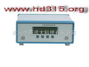 噪聲類/聲級計類/分數倍頻程濾波器 型號:JH8HS5721庫號:M353093